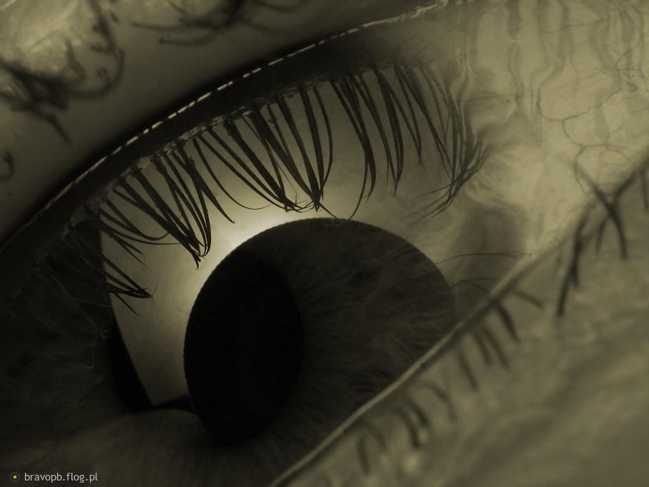 Oko przyszłości