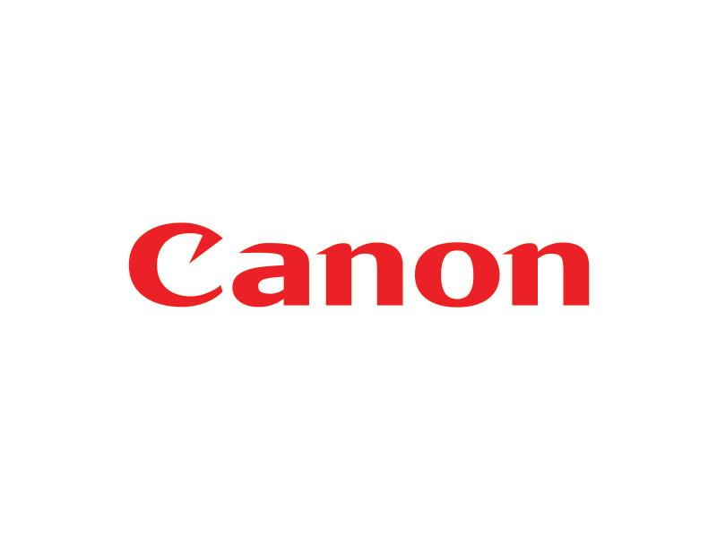 Kolejny cashback Canona
