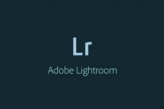 Adobe Lightroom 6.3 i CC 2015.3