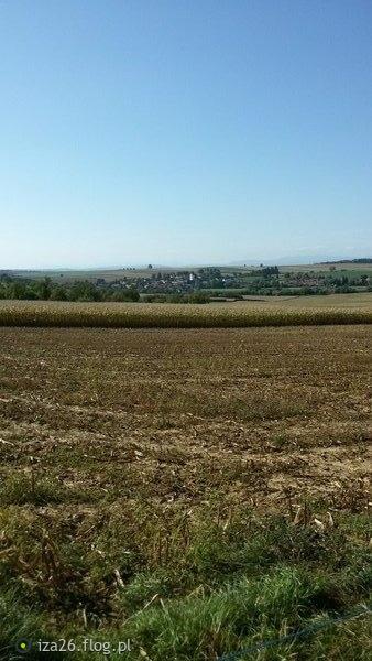 Alzacja(Francja)