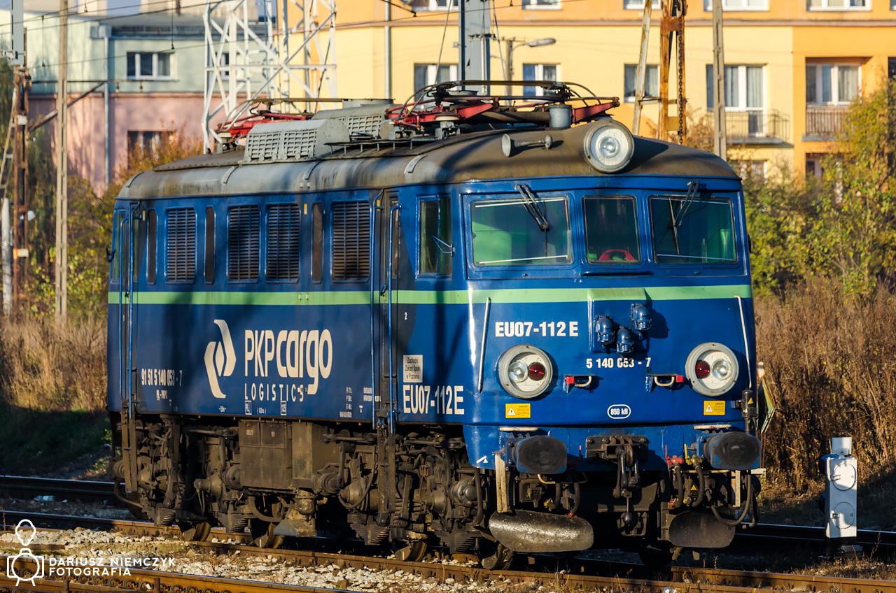EU07-112