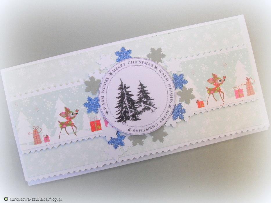 Kartki Święteczne