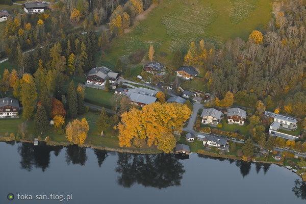 http://s17.flog.pl/media/foto_middle/10558215_w-poszukiwaniu-zlotej-jesieni-.jpg