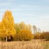 Jesienna wyprawa rowerowa ::