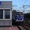 EU07A-003