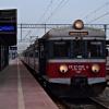 EN57-1100+EN57