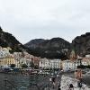 Panorama Amalfi dla Ciebi<br />e