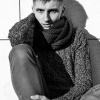 Model - Tomek ::