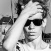 Model - Krzysztof ::