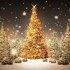 Wszystkim moim znajomym i<br /> nieznajomym życzę Wesoły<br />ch Świąt :) ::  Dlaczego jest święto  Bo<br />żego Narodzenia?  Dlaczeg<br />o wpatrujemy  się w gwiaz<br />dę na niebie?  Dlacz