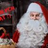Cudownych Świąt Bożego N<br />arodzenia życzy Jaruch.