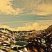 Na dobranoc ....dla wszystkich, którzy lubią włóczyć się po górach.......plus fajna nuta:)