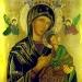 Obraz Matki Boskiej Nieustającej Pomocy