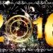 Happy New Year 2016 ! :: Nowy Rok - to zwykło się <br />mawiać  dobra okazja do t<br />ego, by się zmienić. Ja j<br />ednak pragnę Wam ż